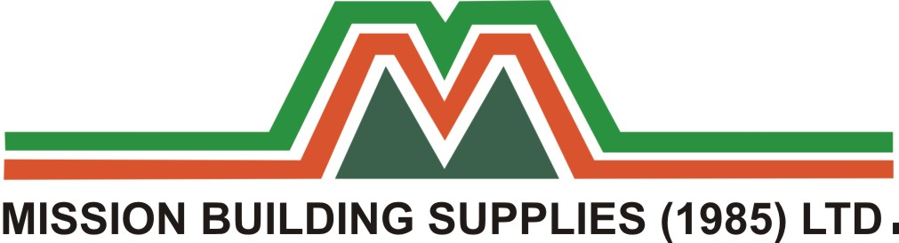 Mission Building Supplies Ltd
